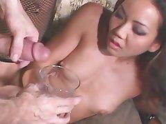 Anal, Asian, Mature, Group Sex, Facial