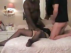 Amateur, Mature, Cuckold, Cumshot, Hardcore