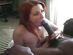 Amateur, Creampie, Cuckold, Hardcore, Interracial