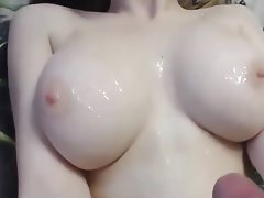 Amateur, Babe, Big Boobs, British