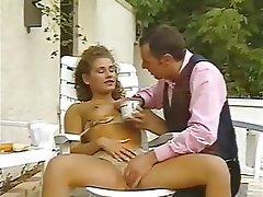 French, German, Pornstar, Vintage