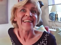 Anal, Facial, Granny, Old and Young